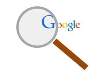 Get the Google ranking you deserve with these tips