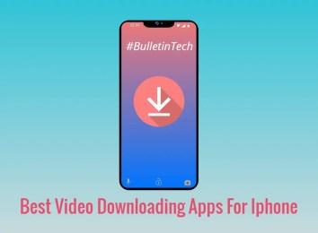 10 Best Video Downloading Apps For Iphone In 2020