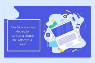 Why You Should Consider Managing Your Brand with Content Moderation