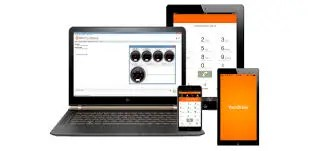 Best ways to Download YourDialer for PC Windows