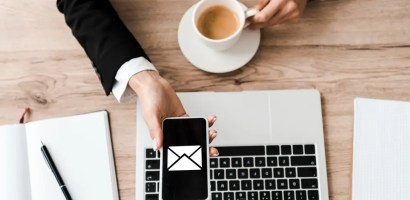 How to Choose the Right Email Marketing Platform