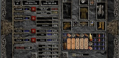 Best Ways to Runeword finder for Diablo II for PC Windows