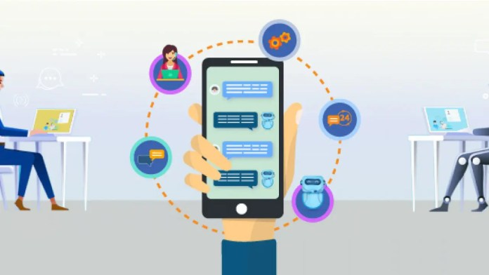 Can AI Automation Tools Improve Customer Experience