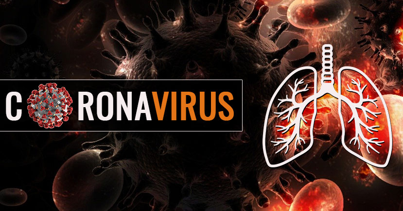 t Coronavirus, From Symptoms To Risk Rate