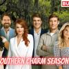 Southern Charm Season 7