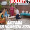 Anupama 28 November 2020