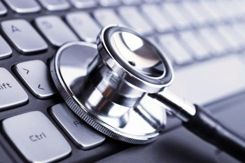 NBN Enabled Telehealth Pilots Program