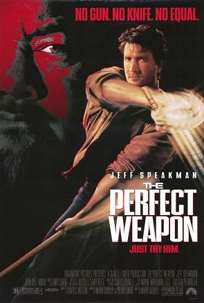 Perfect_weapon_poster