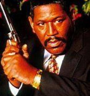 bubba smith movie