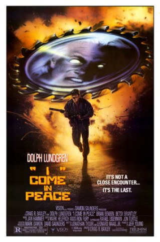 I-Come-In-Peace-Poster