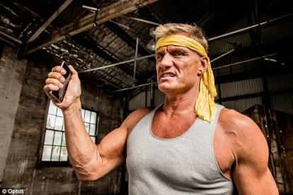 dolph party 4