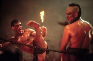 kickboxerfinalfight