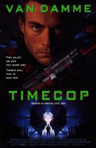 timecop-movie-poster-1994-1020227887