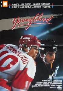 youngblood_86_2