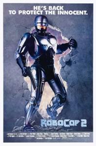 Robo2Poster