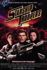 starship-troopers-movie-poster-1997-1020189669 (1)