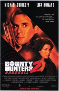 300px-Bounty_Hunters_2_Poster