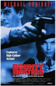 300px-Bounty_Hunters_Poster