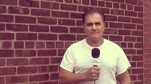 Chris_Potamitis_Empire_State_Interview