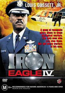 iron_eagle_iv