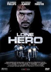 loneheroposter