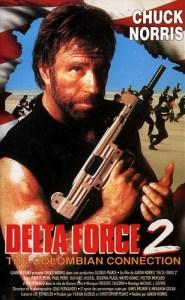 DeltaForce2Poster