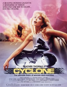 PosterFull-CYCLONE-poster-001