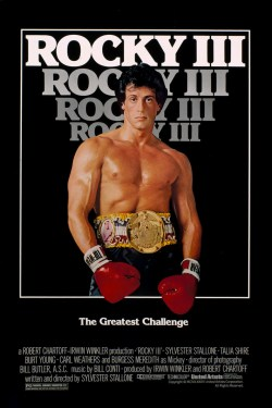 Rocky3Poster