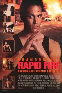 rapid_fire