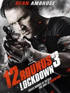 12R3LockdownPoster