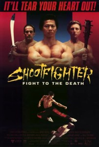 ShootfighterMoviePoster
