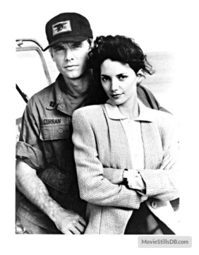 joanne whalley navy seals