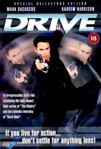 DriveUKcover