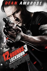 12_Rounds_3_Poster