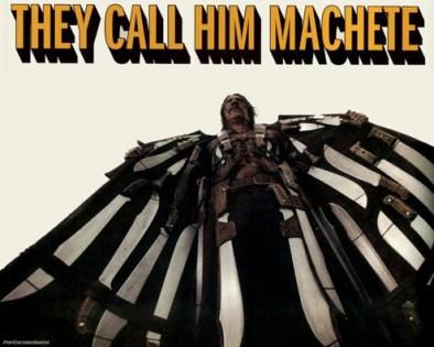 machete_0