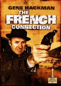 FrenchConCover