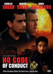 no-code-of-conduct-poster