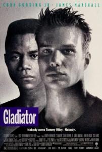 Gladiator92Poster