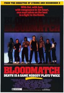 PosterFull-BLOODMAT-poster