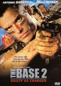 Base2Cover