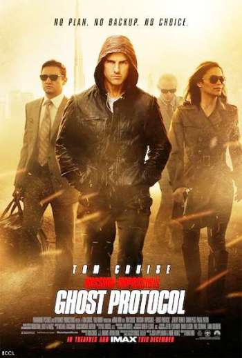 Mission-Impossible-4-Ghost-Protocol-ปฏิบัติการไร้เงา