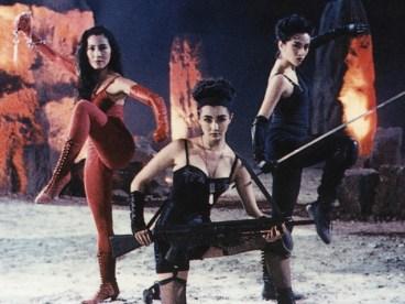 The-Heroic-Trio