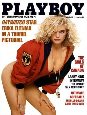 erika-eleniak-and-playboy-gallery