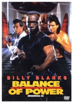BalanceOfPowerCover