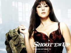 Monica_Bellucci_in_Shoot_Em_Up_Wallpaper_2_1280