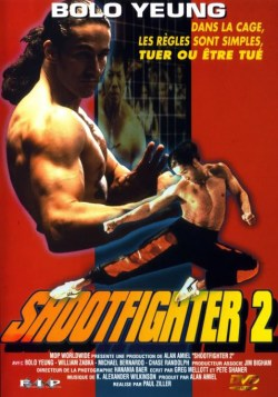 Shootfighter2AltCover