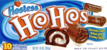 picture-of-ho-hos-junk-food