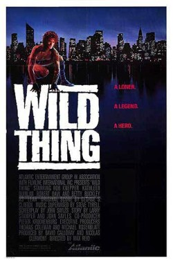 PosterFull-WILDTHIN-poster