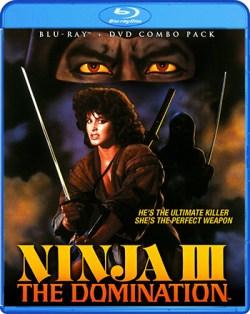 Ninja3ShoutBluRay