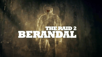 The-Raid-2-Berandal.
